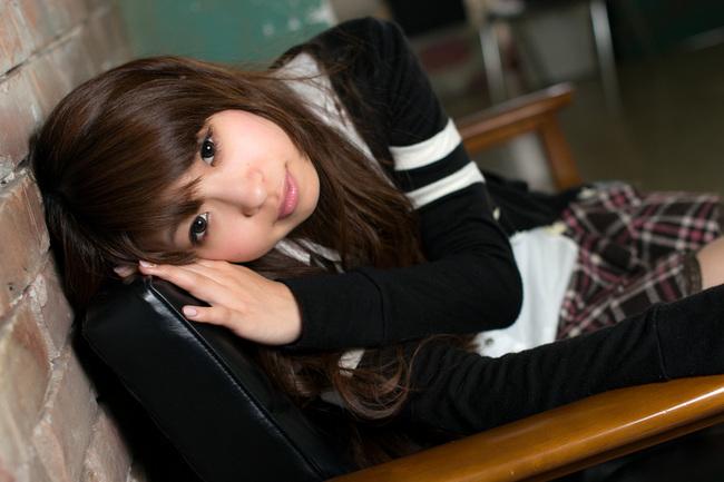 mishima-aya-5.jpg