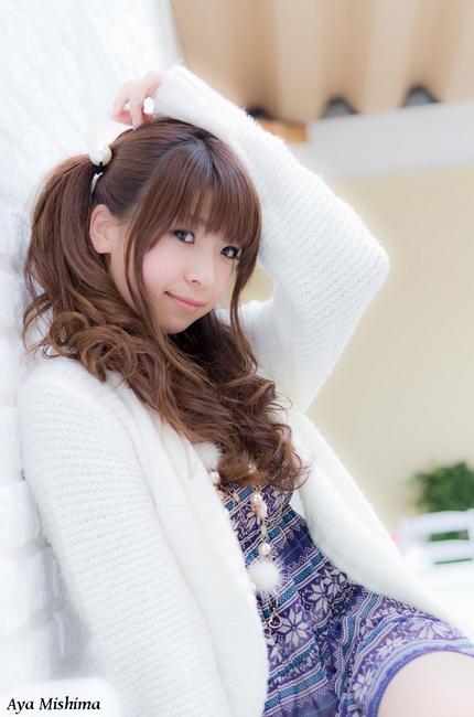 mishima-aya-7s.jpg