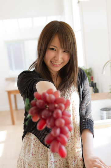 ogawa-minami-1.jpg